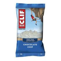 CLIF Bar Chocolate Chip Energieriegel 68g