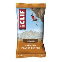 CLIF Bar Crunchy Peanut Butter Energieriegel 68g