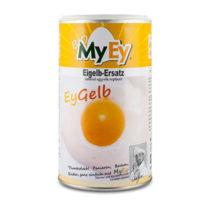 MyEy EyGelb 200g
