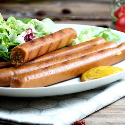 topas-wheaty-veganwurst-weenies-200g-2