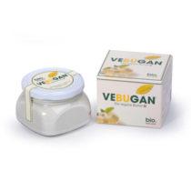 Vebugan vegane Butter 100g