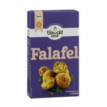 Bauckhof Bio Falafel 160g