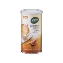 Naturata Getreidekaffee 250g