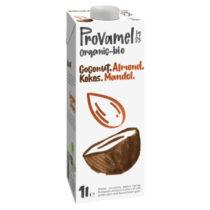 Provamel Kokos-Mandeldrink 1l