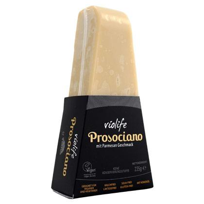 Violife Prosociano 150g