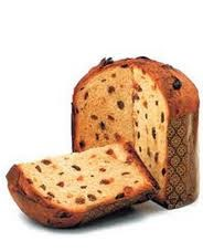 Panettone Classico 500g oder 750g