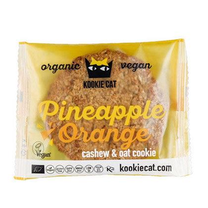 kookie-cat-vanilla-ananas-orange-cookie-50g