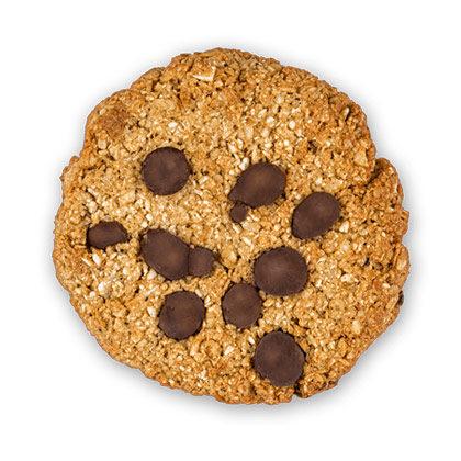 kookie-cat-vanilla-choc-chip-cookie-50g-2