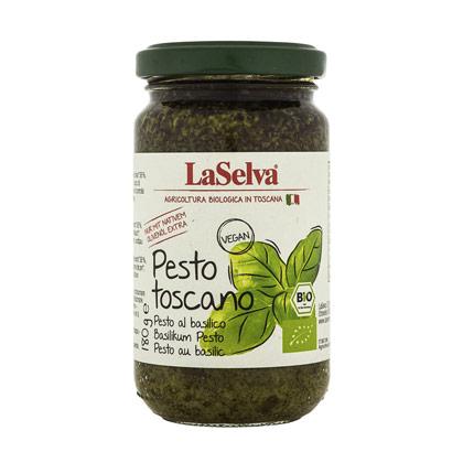 La Selva Pesto Toscano 180g