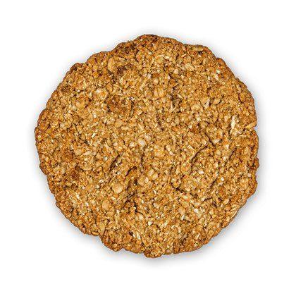 kookie-cat-vanilla-ananas-orange-cookie-50g-2