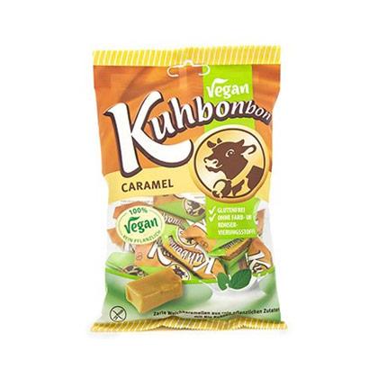 Kuhbonbon Caramel 165g