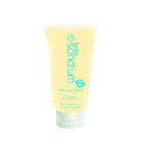 Sanctum Baby Shampoo & Wash