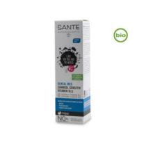 Sante Zahngel Dental Med Sensitiv ohne Fluorid mit Vitamin B12