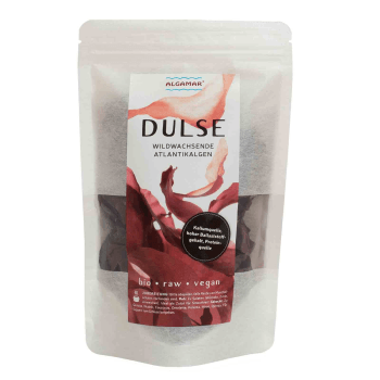 Algamar Dulse 25g