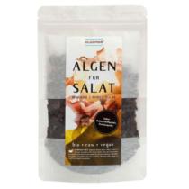 Algamar Algen für Salat 25g