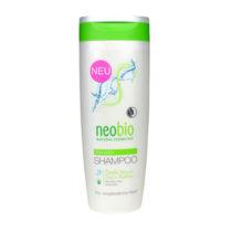 Neobio sensitive Shampoo 250ml