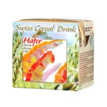 Soyana Hafer-Drink 0.5l