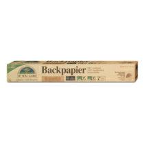 If you Care Backpapierzuschnitte 24 Stück