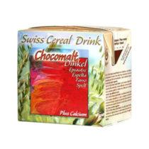Soyana Chocomalt Dinkel-Drink 0.5l