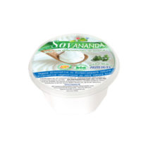 Soyananda Alternative zu Speisequark Nature 200g