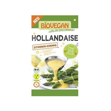 Biovegan Hollandaise 28g