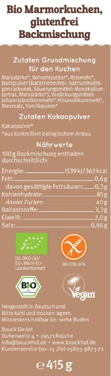 bauckhof-marmorkuchen-bakmischung2-vegan