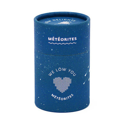 loew-delights-meteorites-200g