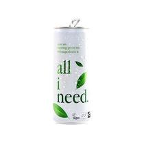 all i need 250ml