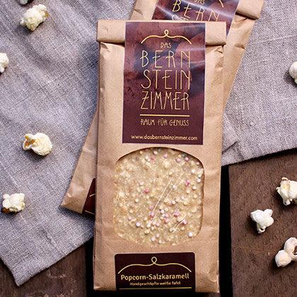 Das-Bernsteinzimmer-Popcorn-Salzkaramell-Tafel-vegan