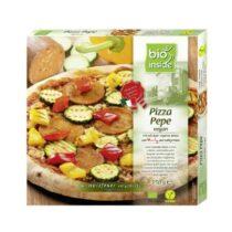 Bio inside Pizza Pepe 350g