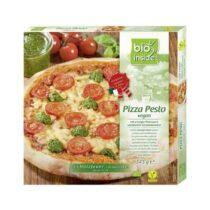 Bio inside Pizza Pesto 345g