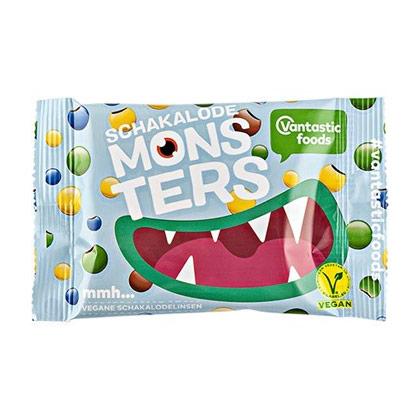 Vantastic Foods Monsters 45g