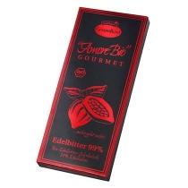 Liebhart's Amore Bio Edelbitterschokolade 100g