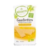 Bisson Zitronen Waffeln 190g