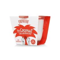 Coconut Collaborative Kokos Erdbeere 120g