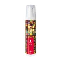 Bioturm Haarspray 150ml