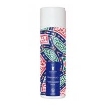 Bioturm Shampoo Glänzendes Haar 200ml