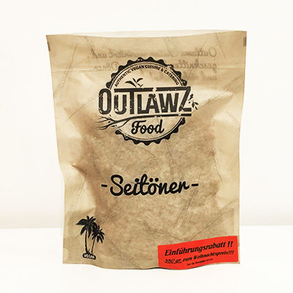 outlawz-seitoener-380g