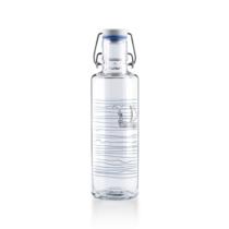 Soulbottle 0,6l Heimatwasser
