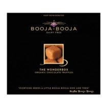 Booja Booja Truffes The Wonderbox 230g
