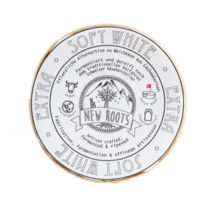 New Roots Soft White Extra (Camembert) 120g