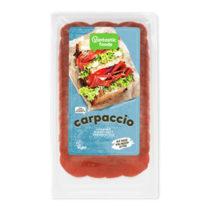 Vantastic Foods Veggie Carpaccio Bacon-Style 90g
