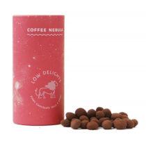 Löw Delights Coffee Nebula 120g