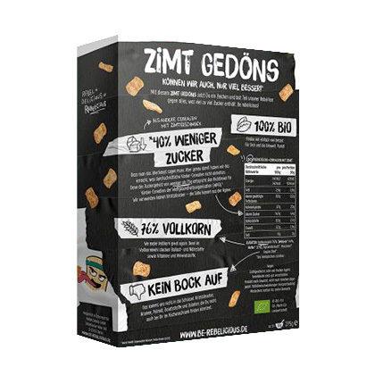 rebelicious-zimtgedoens-275g_2