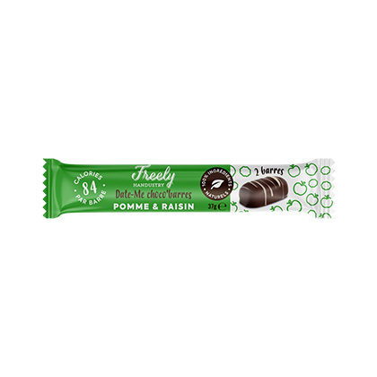 date-me-chocobarres-pomme-raisin-37g