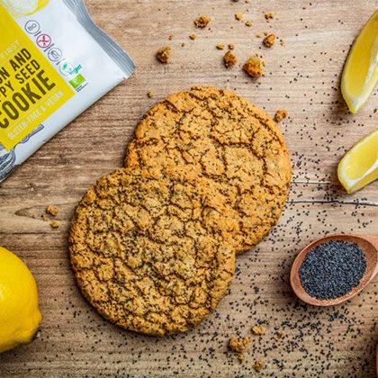 freely-cookie-lemon-poppy-seed-65g-2