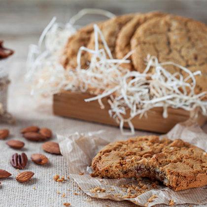 freely-cookie-mandel-pekan-65g-2