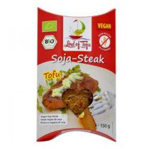 Lord of Tofu Wikinger Grill-Tofu 150g