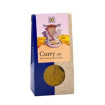 Sonnentor Curry süss 50g