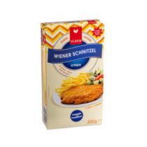 Viana Wiener Schnitzel 200g